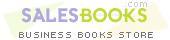 salesBooks.com - Business Publications